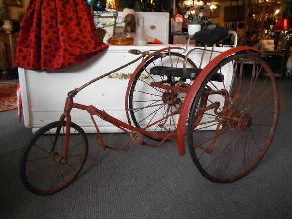 Craigslist Ny Bikes For Sale By Owner