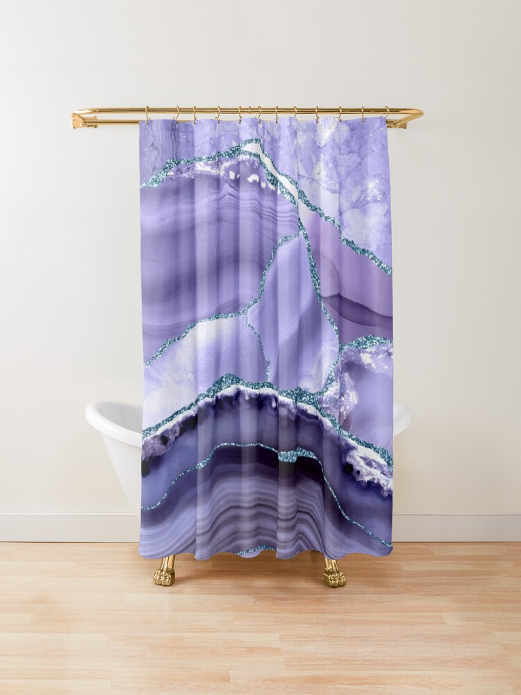 Pin On Utart Shop For Shower Curtains Bathroom Ideas