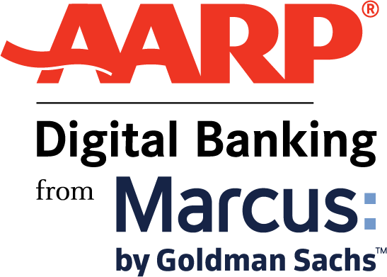 Marcus High Yield Savings For Aarp Members Marcus By Goldman Sachs In 2020 Personal Loans High Yield Savings Goldman Sachs