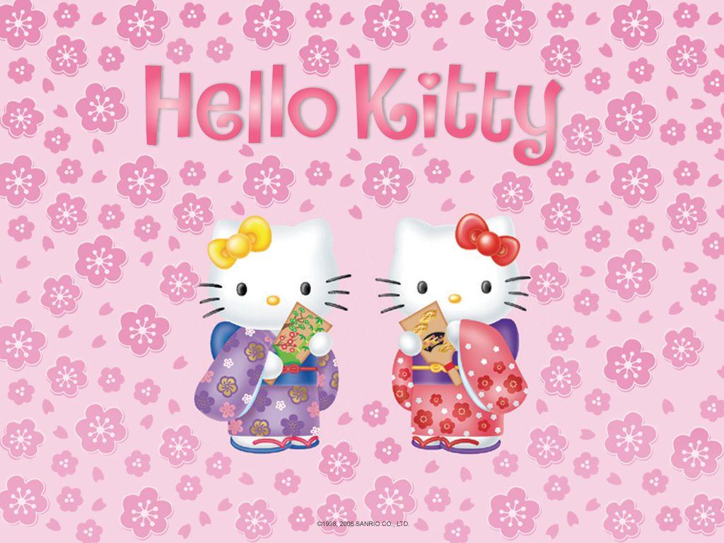 Download Wallpaper Hello Kitty Sakura - fff615996da1babc0c58a9bf01dfdb8f  Snapshot_906418.jpg