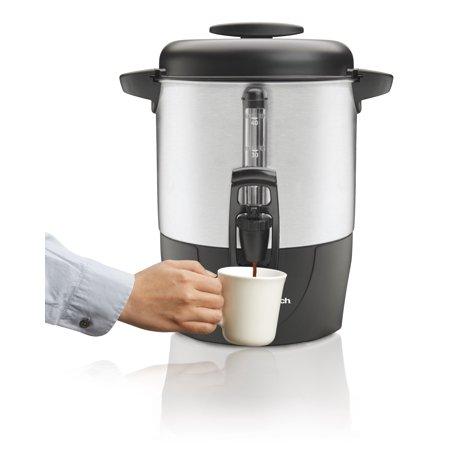 Home Coffee Drink Dispenser Urn