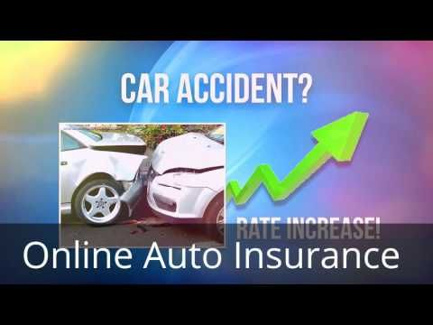 Free Auto Insurance Quotes Delectable Free Car Insurance Quotes Find Cheap Auto Insurance Rates Online . Review