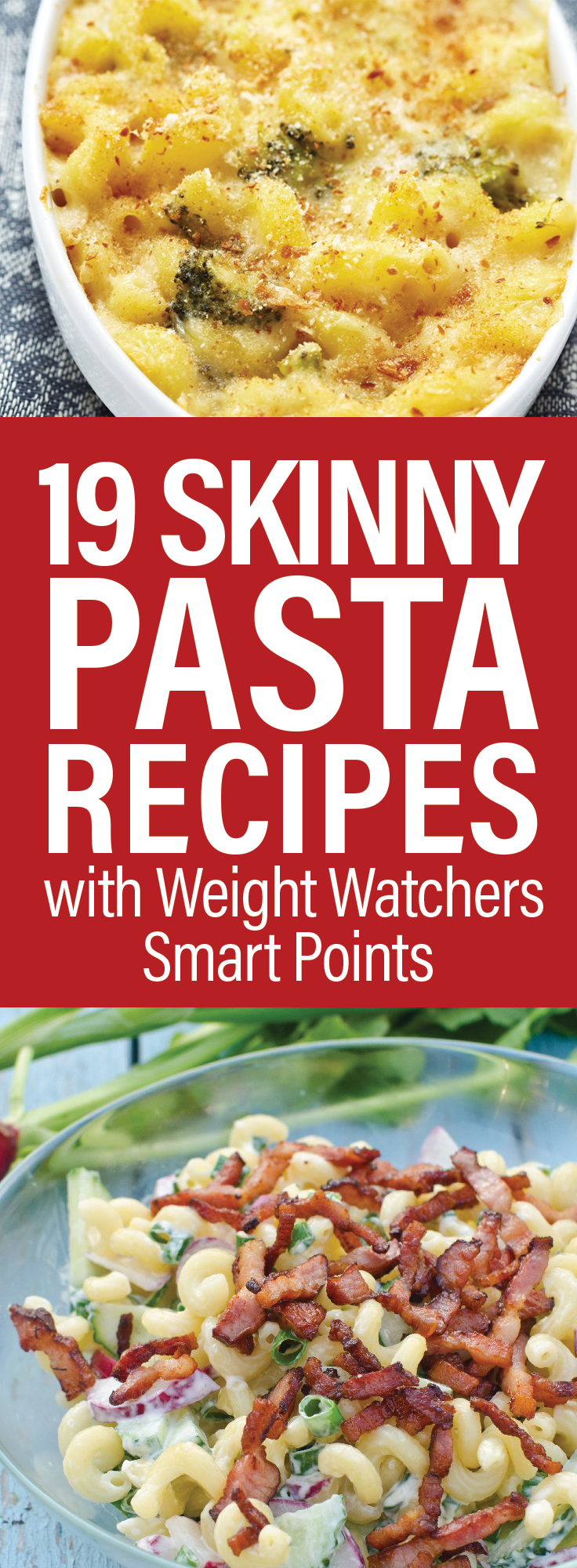weight watchers smart points pdf