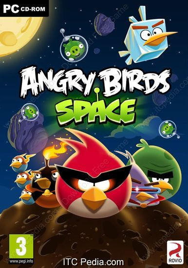 Download angry birds space 140 full version pacth terbaru download angry birds space 140 full version pacth terbaru voltagebd Images