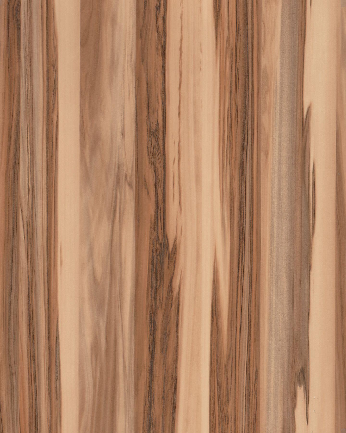 Dc Fix Stripe Walnut Adhesive Film Wall Decal Sticky Back Plastic Wood Worktop Decorative Film