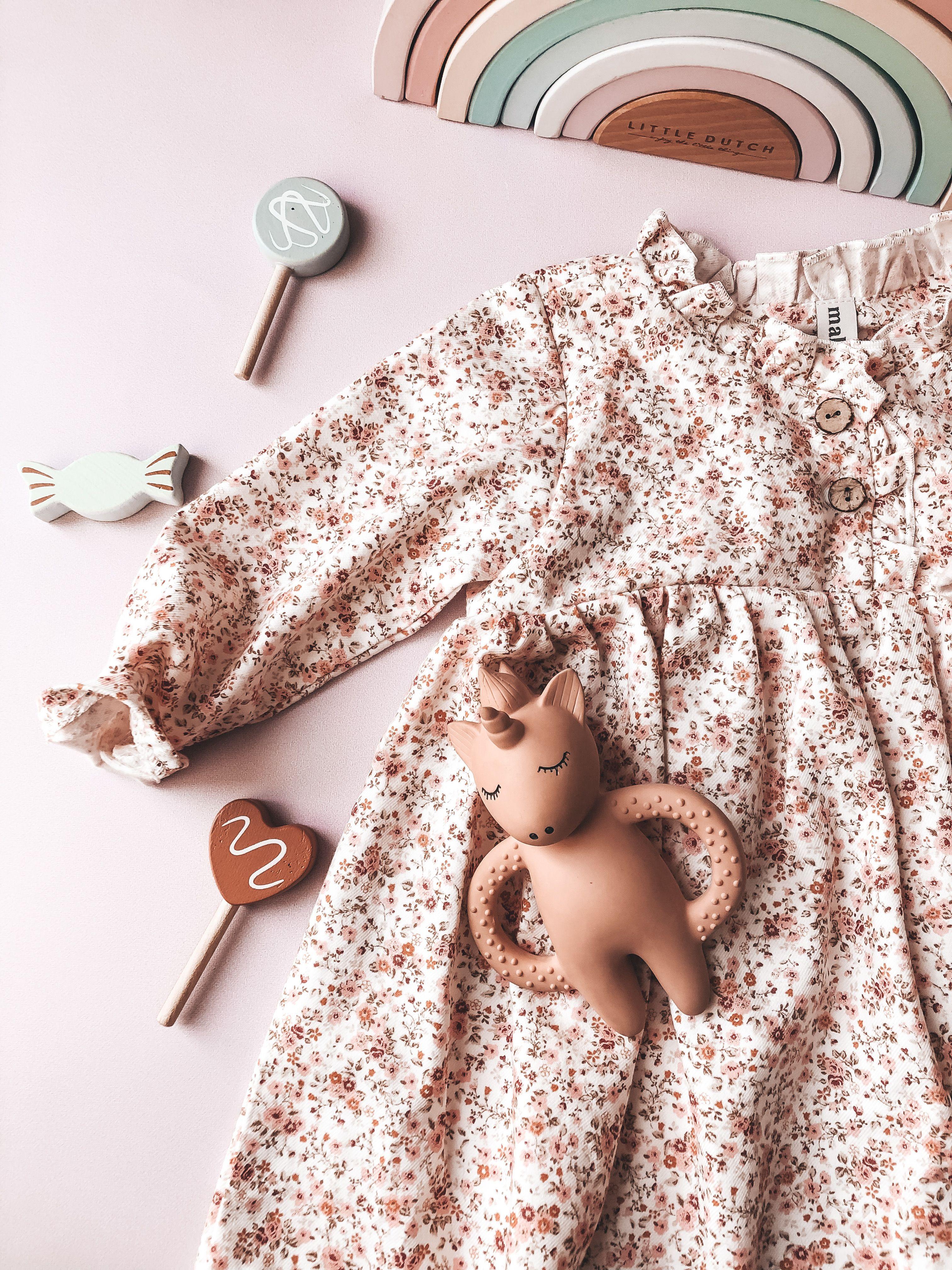 100% GOTS cotton dress. #dress #christmasiscoming #gift #sukienka #sukienkadladziewczynki #kidsinspo #fashionforkids #córeczka #szyciedladzieci #święta prezenty
