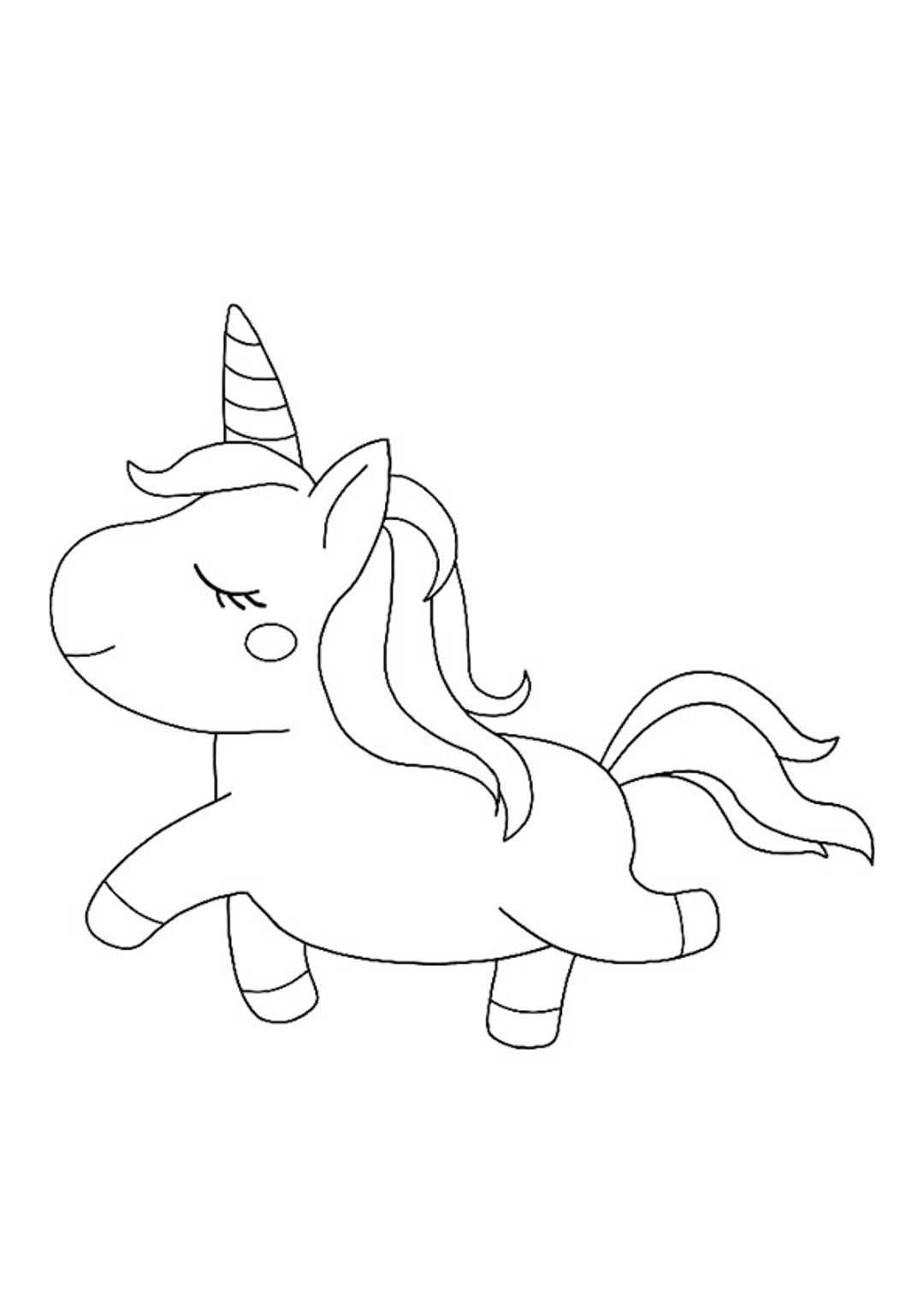 Cute Unicorn Coloring Pages Unicorn Coloring Pages Free Printable Coloring Sheets Emoji Coloring Pages