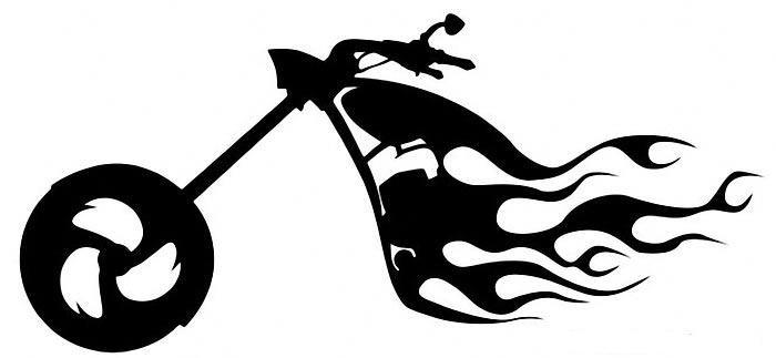 Harley davidson tribal. Tattoos ideas high definition