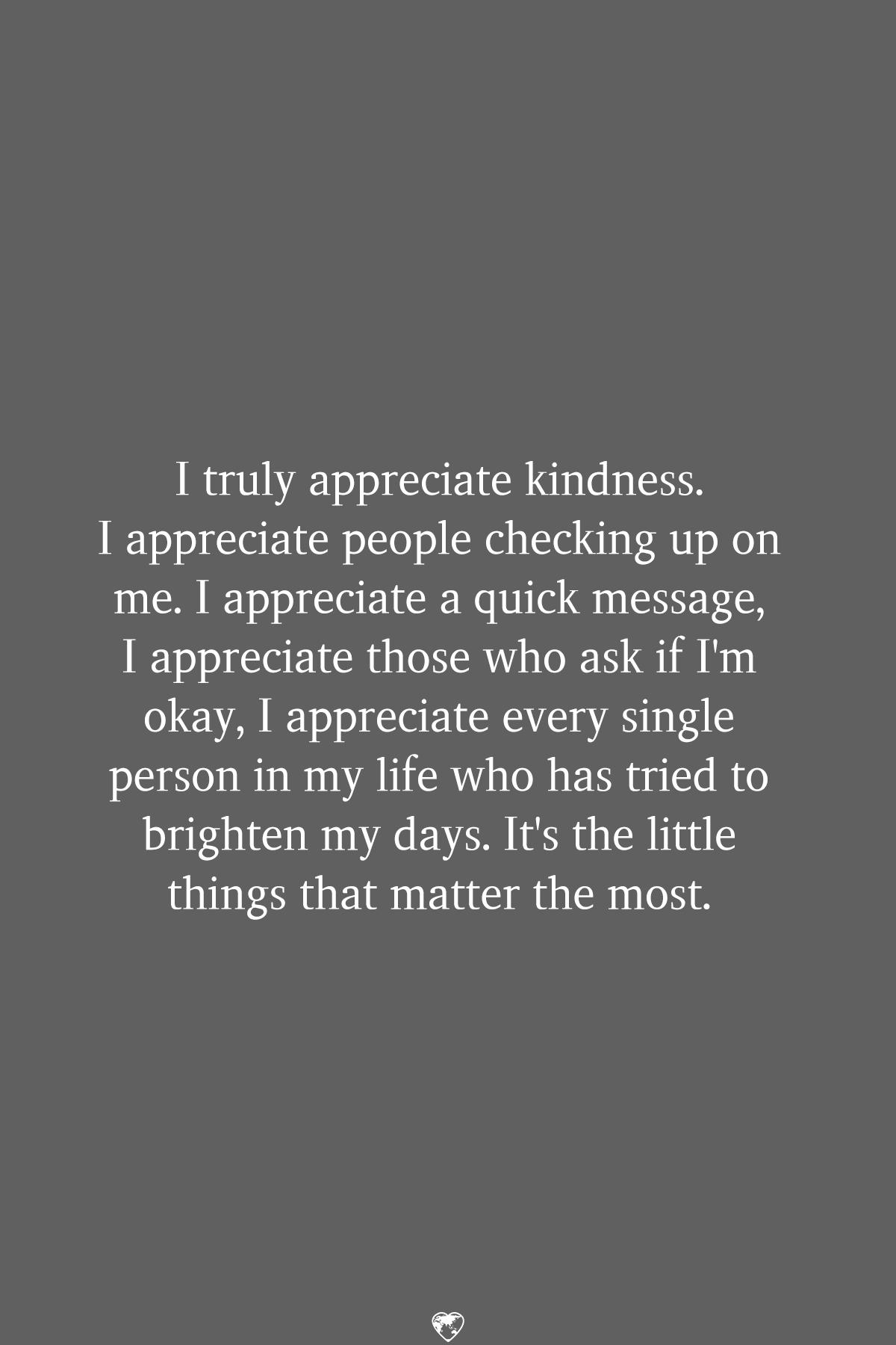 post_title Appreciate life quotes, Appreciation quotes