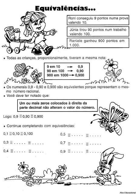 Atividade Com Duzias E Dezenas Desafios Matematicos Tangram Com