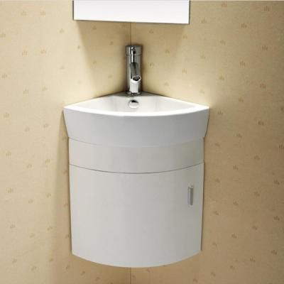 Pin On Tiny Powder Room Bathroom Ideas