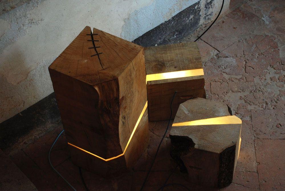 Brecce Furniture Collection