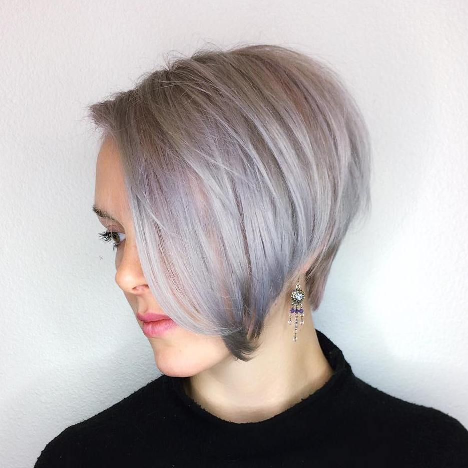 gorgeous long pixie hairstyles pixie bob pixies and long pixie
