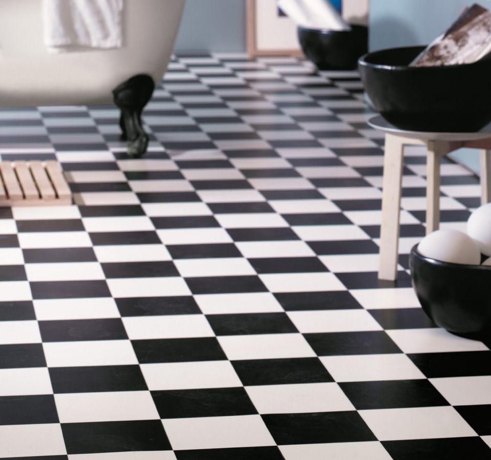pvc statt fliesen an der wand pvcboden frs badezimmer with pvc statt fliesen an der wand. Black Bedroom Furniture Sets. Home Design Ideas