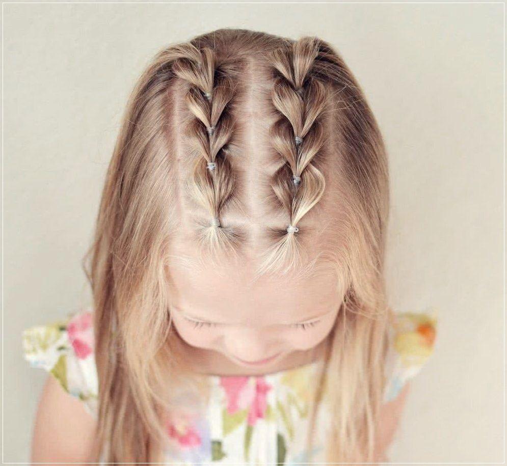 Girls Hairstyles For Party Ceremony Or Wedding In 2020 Kinderfrisuren Ausgefallene Frisuren Coole Frisuren