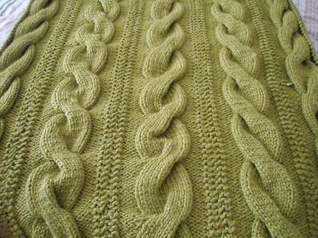 Free Celtic Knit Hat Pattern Caras Cables Knit Patterns