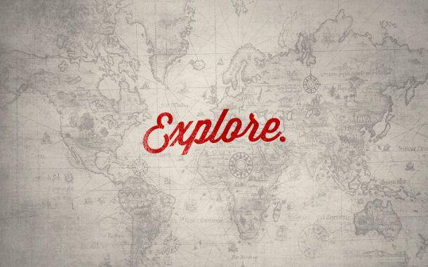 Fond D Écran Motivation des fonds d'écran pour afficher et garder sa motivation - explore