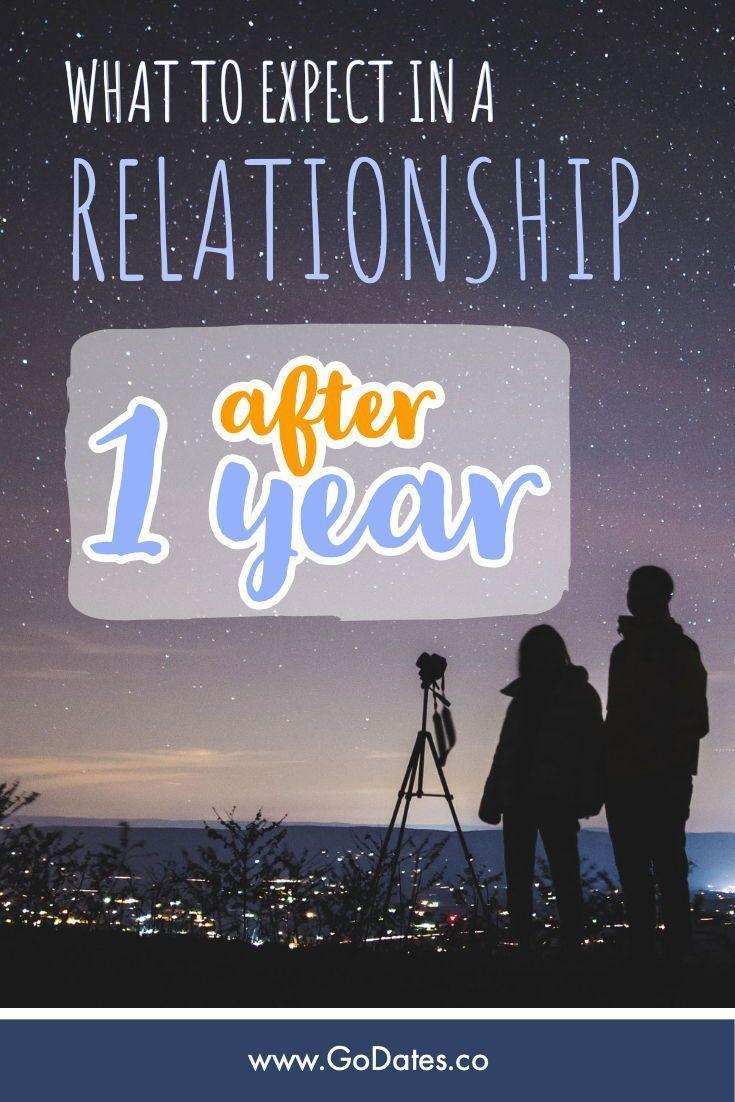 korean girl dating tips