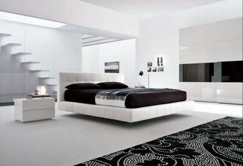 Master Bedroom Decorating Ideas Pictures, A Master Bedroom Must Be Full Of  Warmth No Matter How Big Or Small It Is. With Pictures Of Amazing Master  Bedroom ...