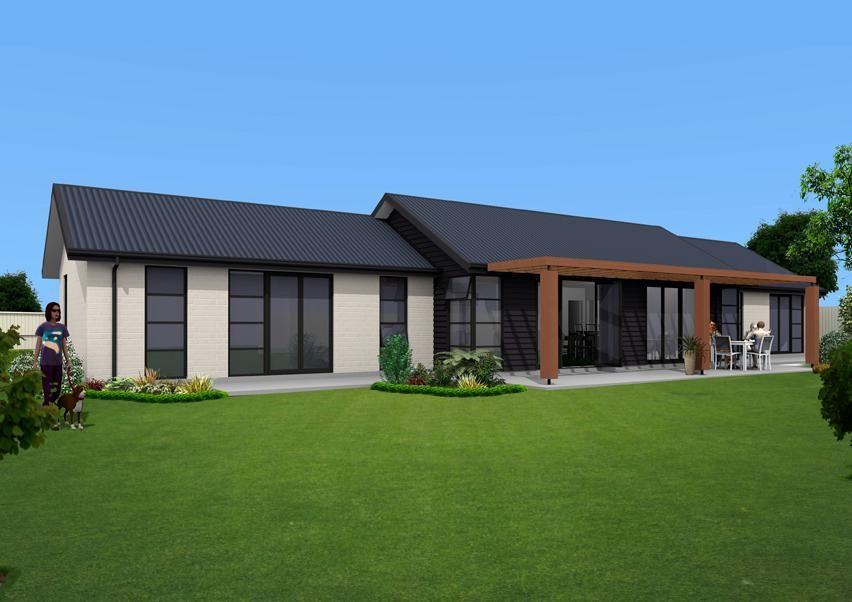 Keaton House plans i like Pinterest House plans online, House
