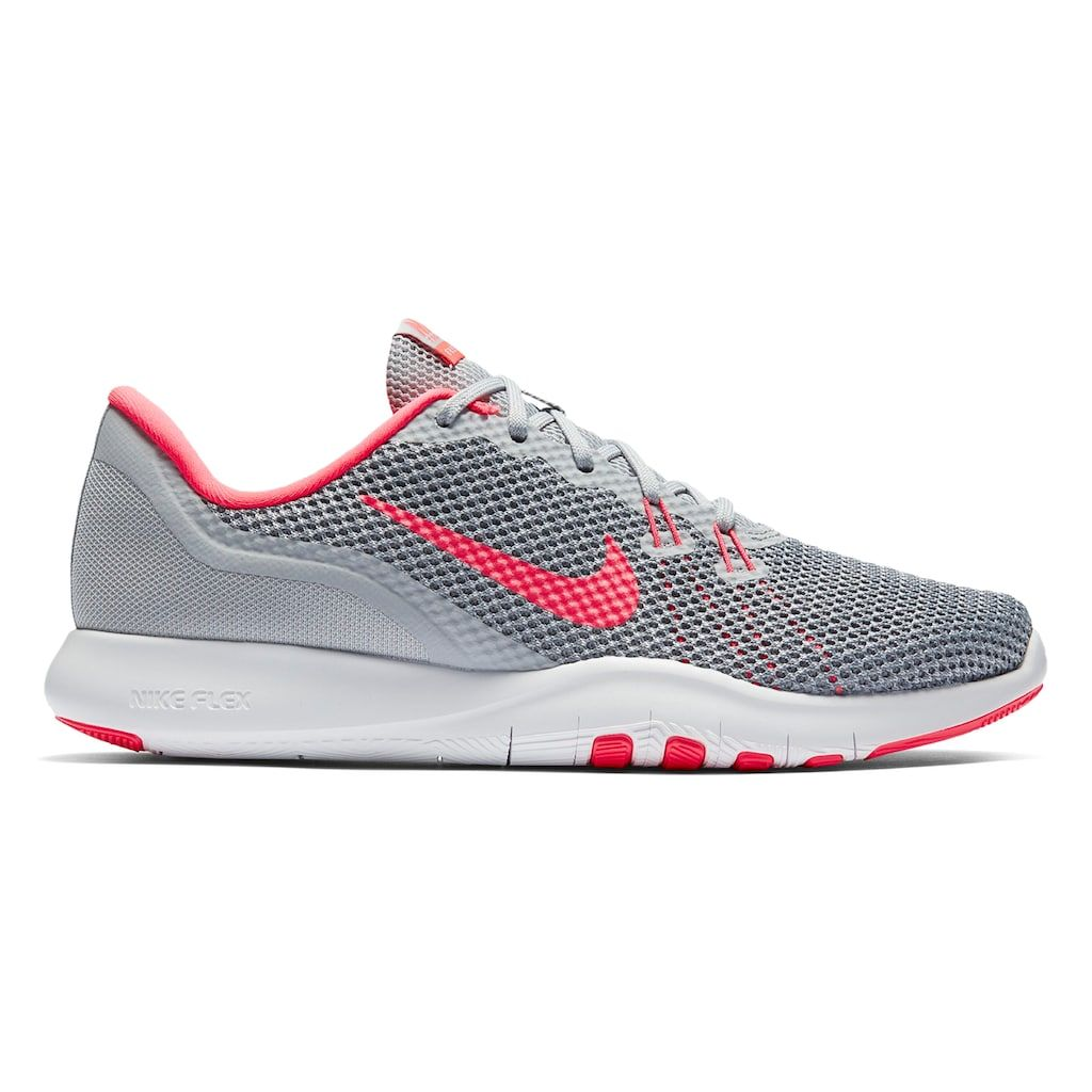 separation shoes 95f1a 0599f Nike Flex Trainer 7 Womens Cross-Training Shoes, Oxford