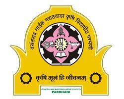 Marathwada Krishi Vidhyapeeth Recruitment for Coordinator