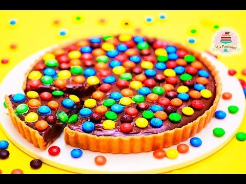 Tarta De Chocolate Sin Horno Y Sin Grenetina Mis Pastelitos Tarta De Chocolate Tartas Recetas De Postres Sin Horno