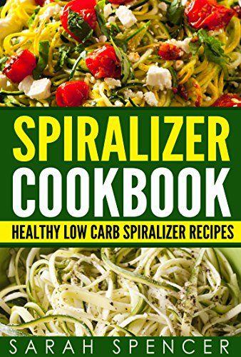 Pin By Karen Moham On Keto Low Carb Cooking Spiralizer Recipes