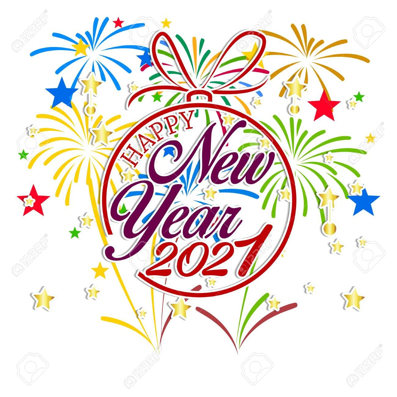 funny new year wishes 2021 for friends in 2020 happy new year pictures happy new year fireworks happy new year greetings funny new year wishes 2021 for friends