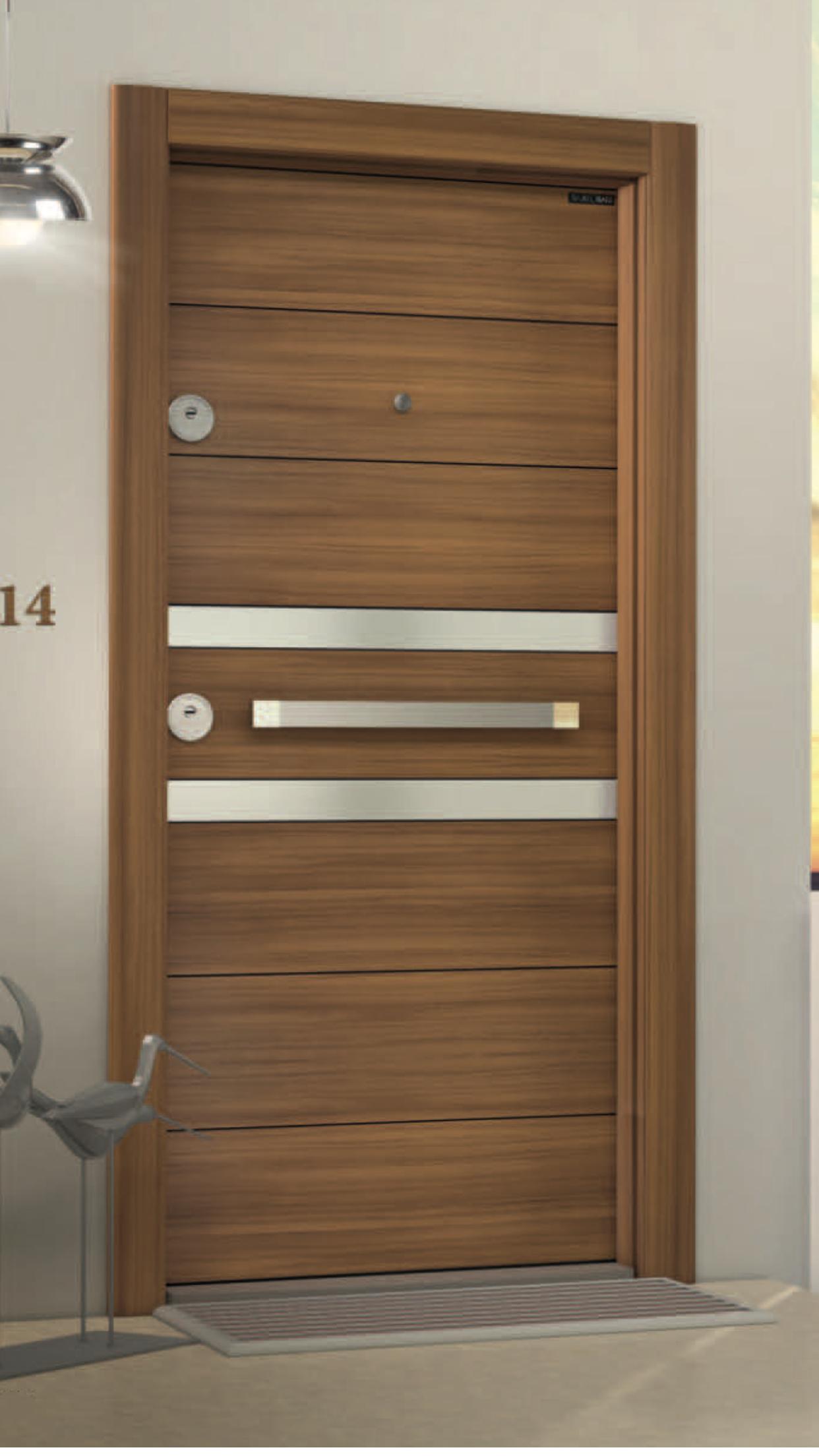 Pin by john smith on front door pinterest doors door design and