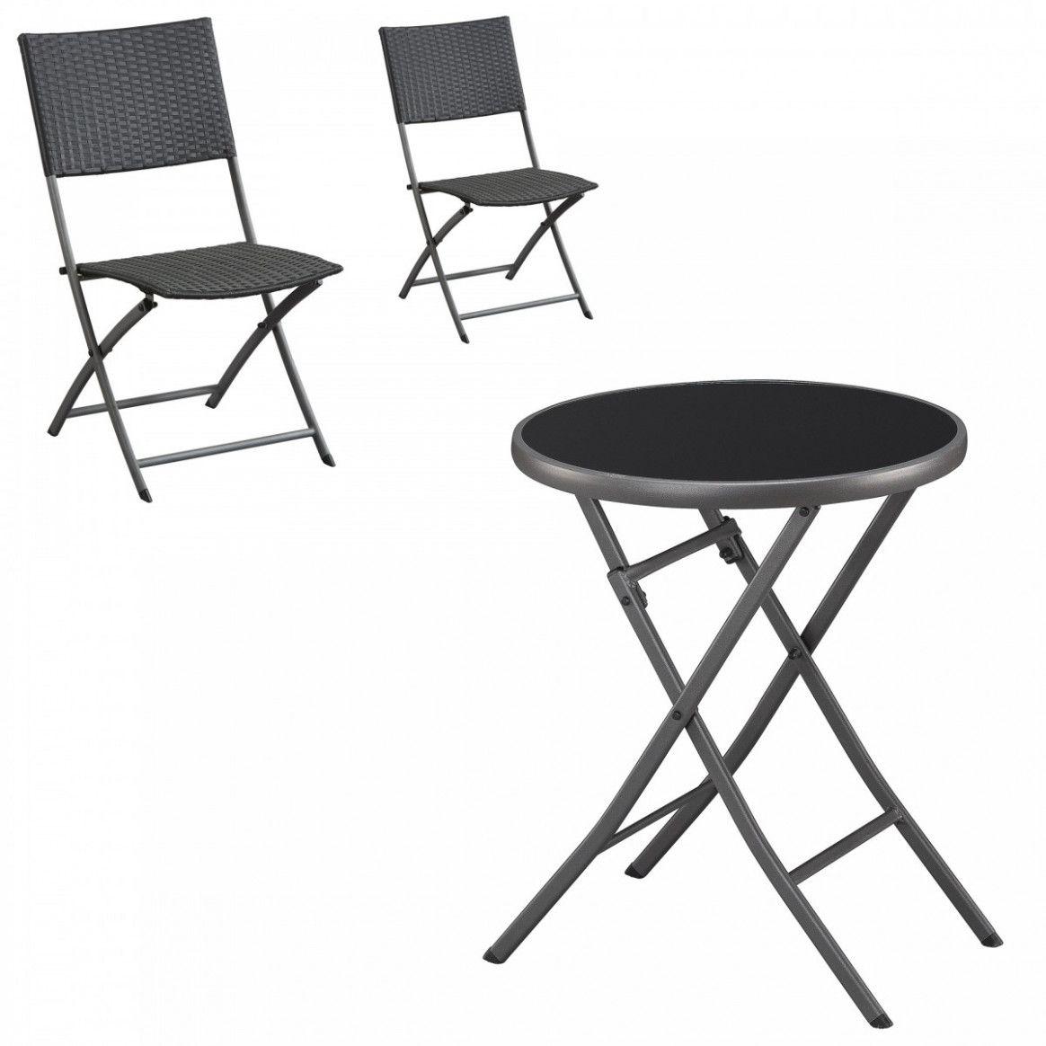 Jysk Salon De With Images Folding Chair Chair Home Decor