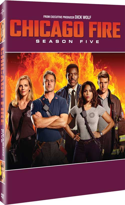 21 Chicago Franchise Ideas Chicago Chicago Fire Chicago Pd