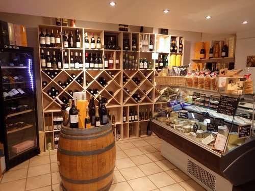 Casiers pour bouteilles casier vin cave vin rangement for Meuble cave a vin