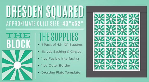 dresden squared infographic  sc 1 st  Pinterest & dresden squared infographic | 10-12 inch Squares | Pinterest ...