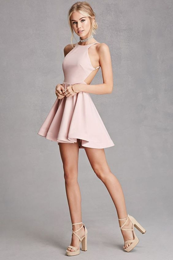 bdce64e410cbe Resmi Elbiseler, Yüksek Topuklar, Seksi Bacaklar, Kıyafetler, Shopping,  Silhouettes