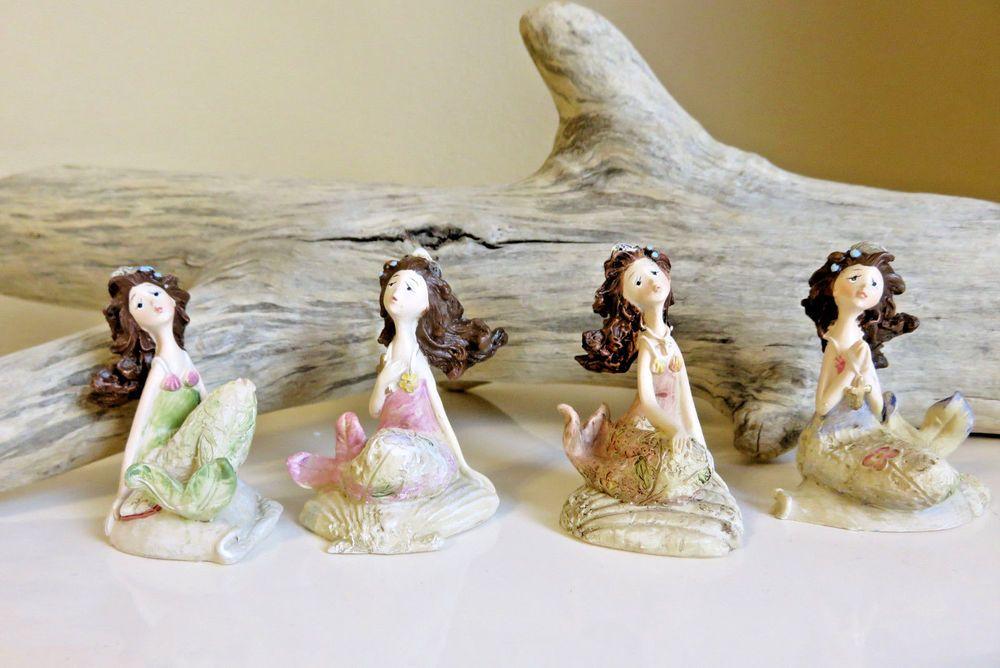 1//12 Dollhouse Miniature Resin Standing Resin Tree Life Scene Decoration