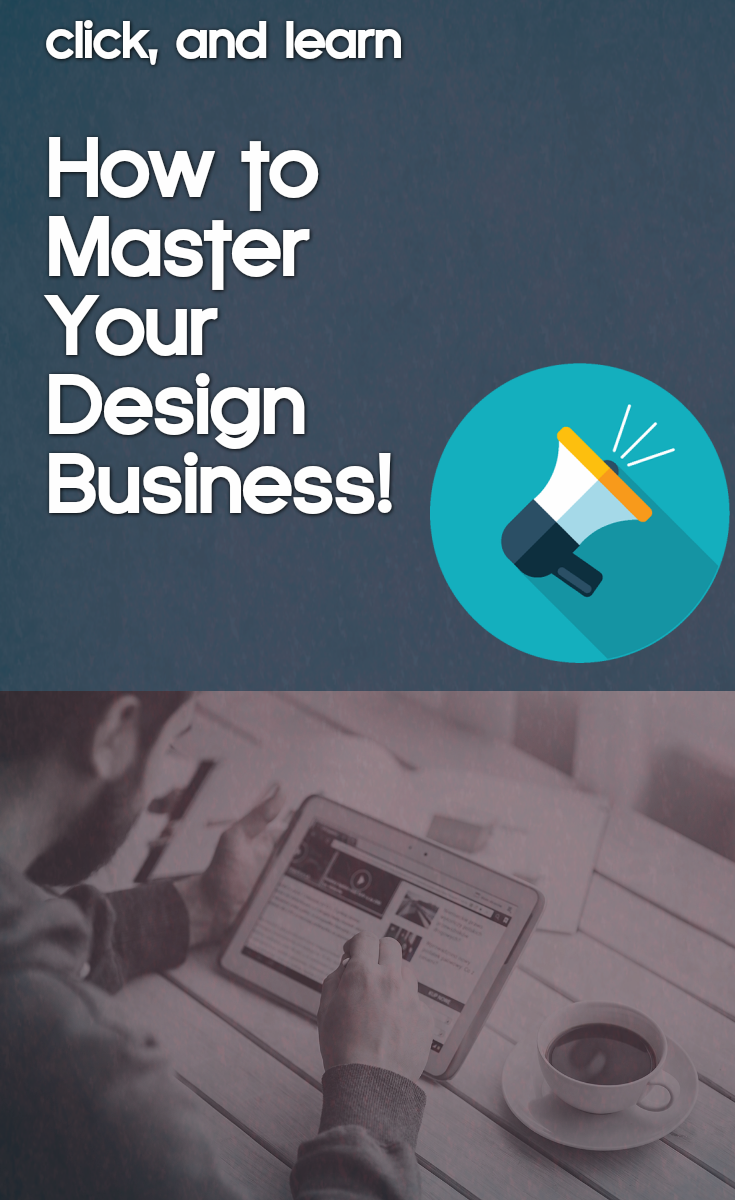 Find Out How To Attract Clients To Your Freelance Graphic Design Business 4 Of 4 Viewbiz Marketing Insights Graphic Design Business Freelance Graphic Design Marketing Insights