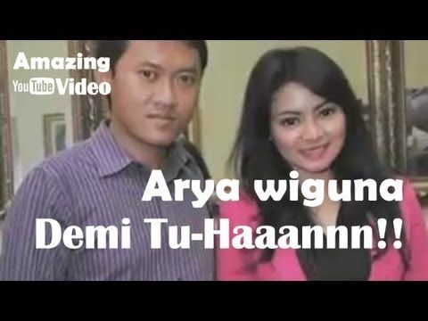 video arya wiguna harlem shake