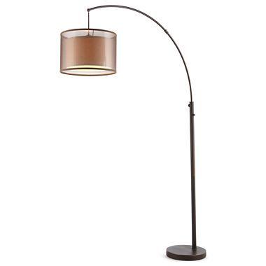 Floor Lamp For The Home Arc Floor Lamps Floor Lamp