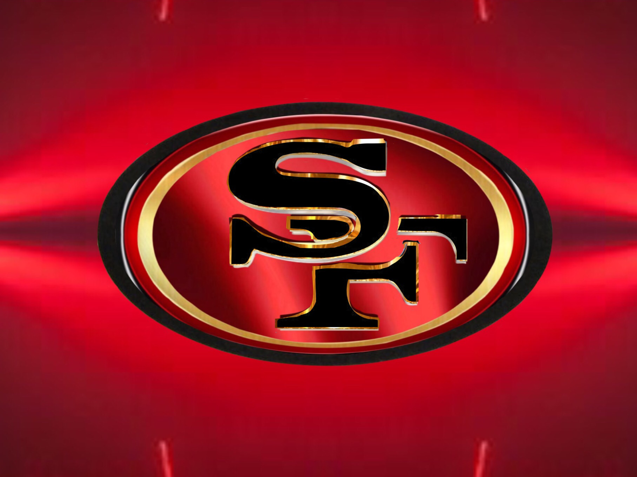 49er d-signs 0475 | 49er logos | pinterest | forty niners, football