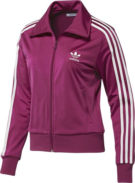 Outletová prodejna Adidas Outlet Store | Chaqueta adidas ...
