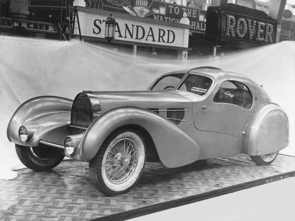 02_1939_bugatti_t57c jpg 1772 621 ship train plain and automobile pinterest bugatti