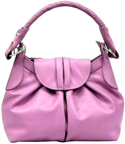 ladies handbags | next product specification ladies bags ladies ...