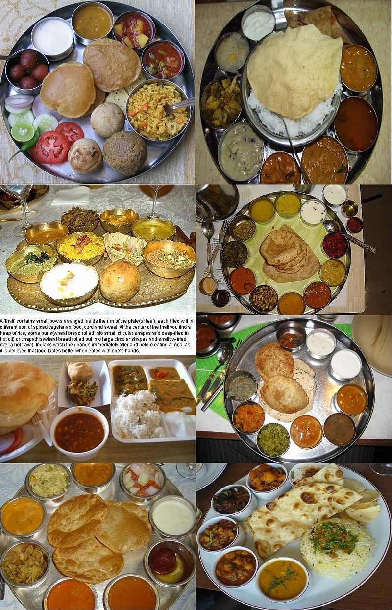 Chennai veg thali culture of india wikipedia the free chennai veg thali culture of india wikipedia the free encyclopedia forumfinder Gallery