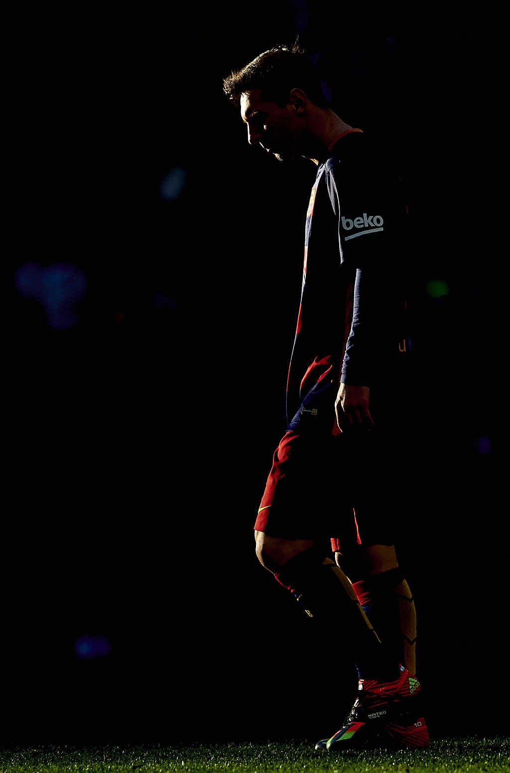 Love The Beautiful Game Photo Lionel Messi Wallpapers Lionel Messi Messi Photos