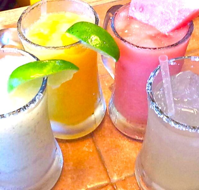 The Ultimate List Of Girly Alcoholic Drink Recipes Seriously