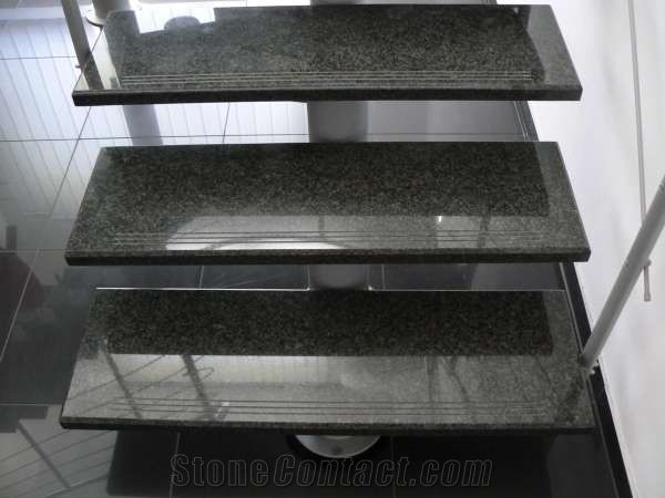 Best Image Result For Staircase Granite Design Granite 400 x 300