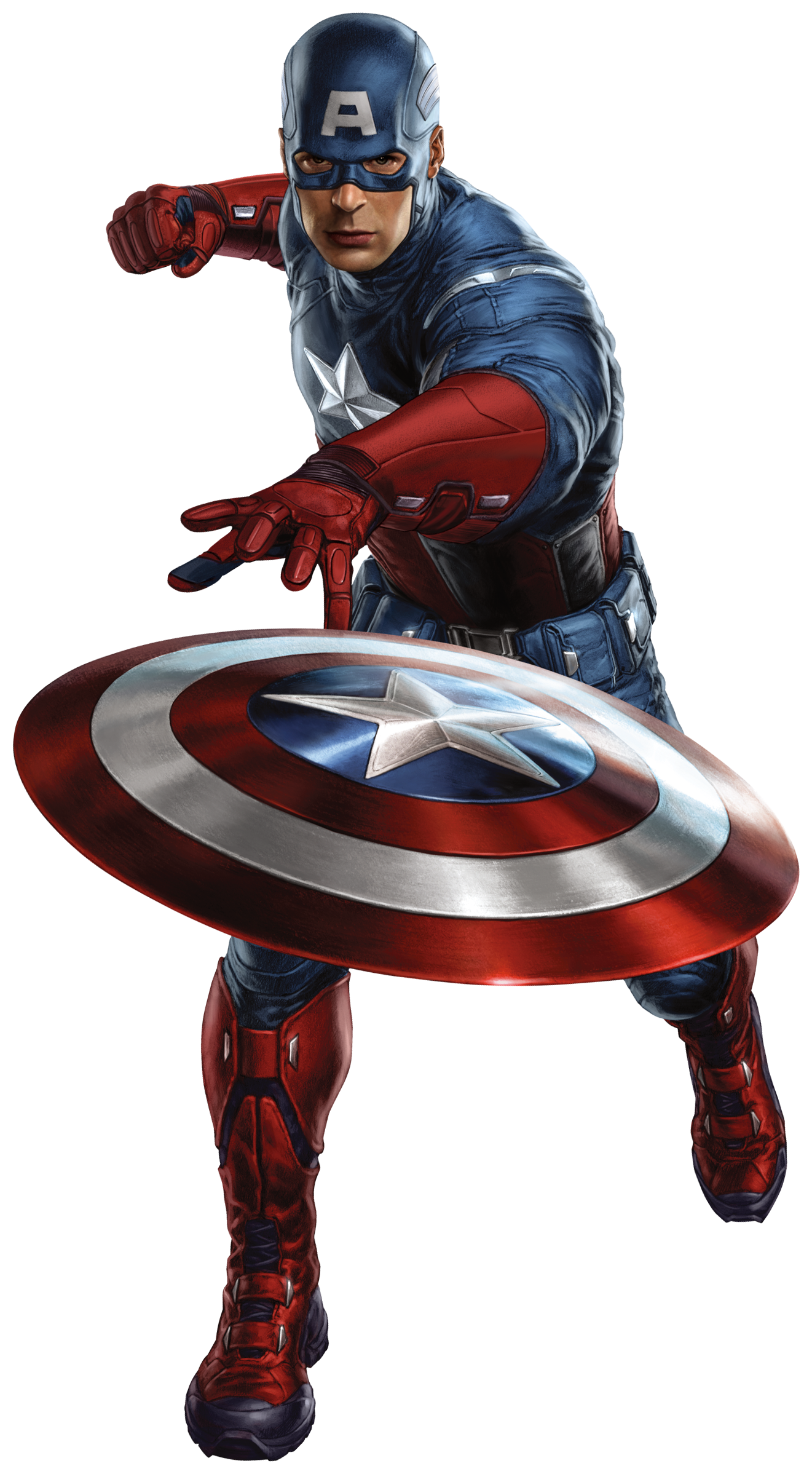 Http Images1 Wikia Nocookie Net Cb20130912042531 Disney Images C C0 Sjpa Captain America 4 Png Capitan America Dibujo Heroes Marvel Superheroes Marvel