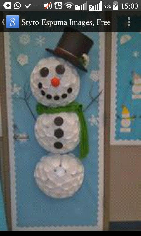 winter door decorating contest. this winter door decoration is beautiful it was shared by our fan amy maxeyu2026 decorating contest