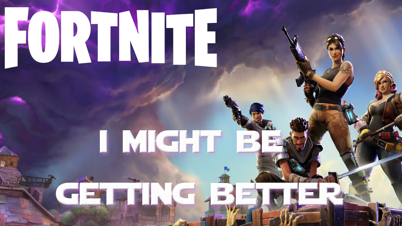 fortnite livestream gaming Movie posters, Games, Movies